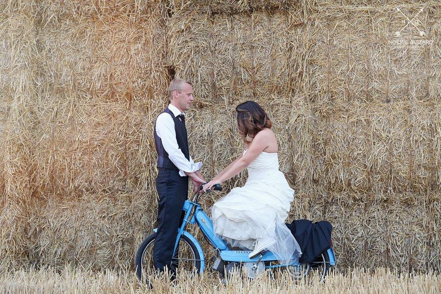 seance-photo-anniversaire-de-mariage-5-ans-apres-noemie-guizard (29)