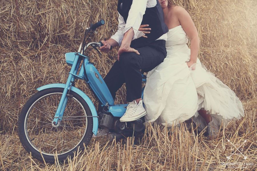 seance-photo-anniversaire-de-mariage-5-ans-apres-noemie-guizard (33)