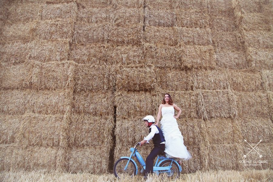 seance-photo-anniversaire-de-mariage-5-ans-apres-noemie-guizard (34)