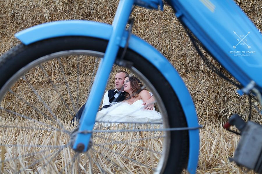 seance-photo-anniversaire-de-mariage-5-ans-apres-noemie-guizard (35)