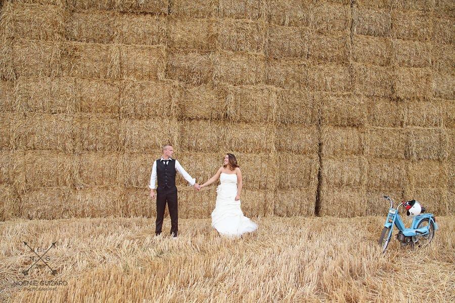 seance-photo-anniversaire-de-mariage-5-ans-apres-noemie-guizard (36)