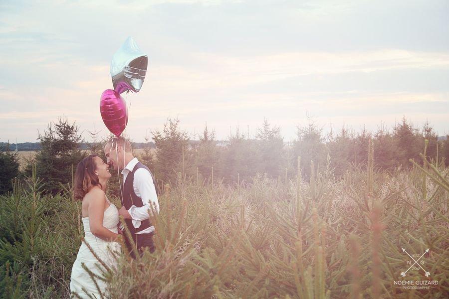 seance-photo-anniversaire-de-mariage-5-ans-apres-noemie-guizard (4)