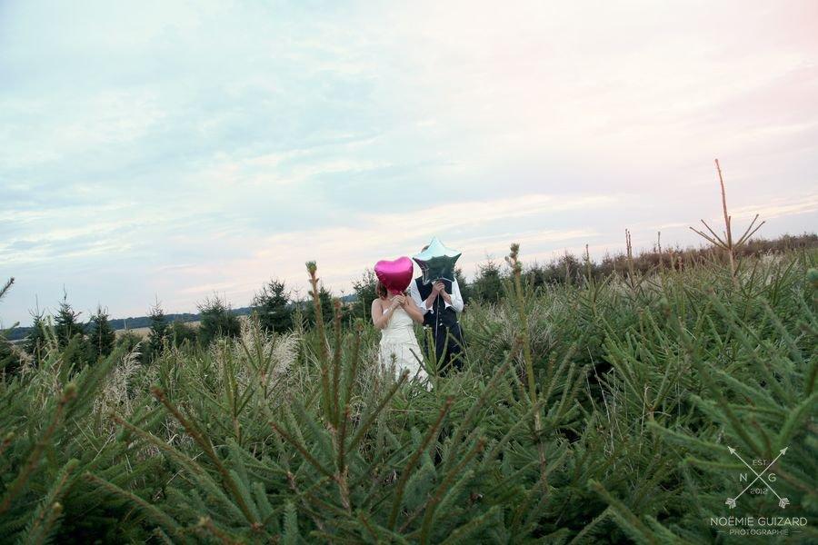 seance-photo-anniversaire-de-mariage-5-ans-apres-noemie-guizard (5)