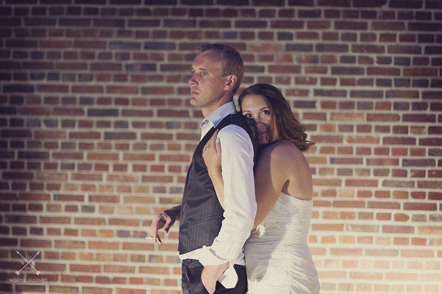 seance-photo-anniversaire-de-mariage-5-ans-apres-noemie-guizard (6)