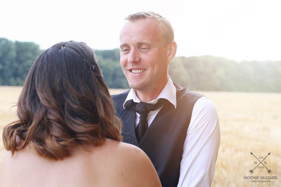 seance-photo-anniversaire-de-mariage-5-ans-apres-noemie-guizard (7)