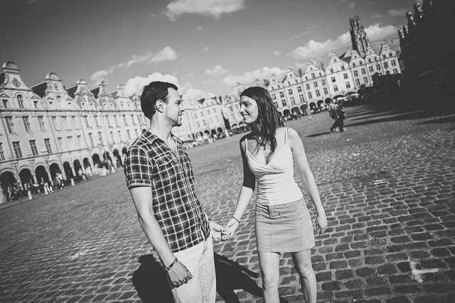 seance-photo-engagement-avant-mariage-arras (18)