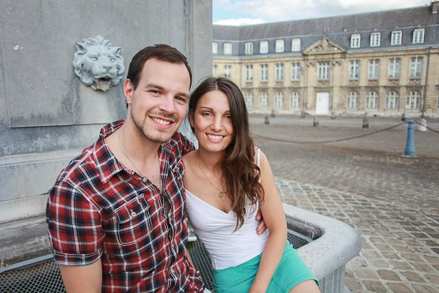 seance-photo-engagement-avant-mariage-arras (5)