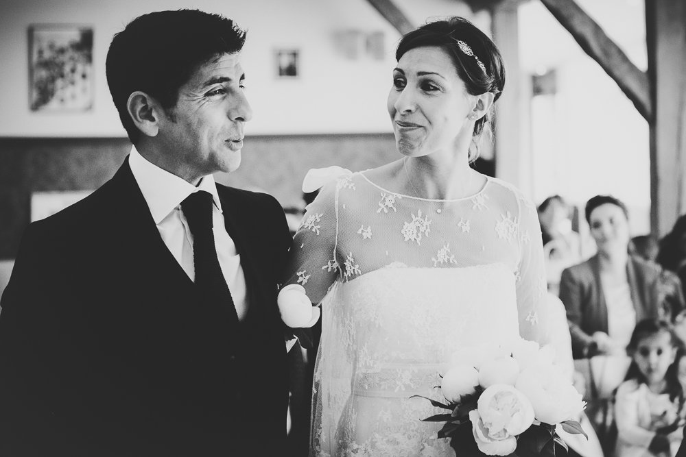 mariage madfotos