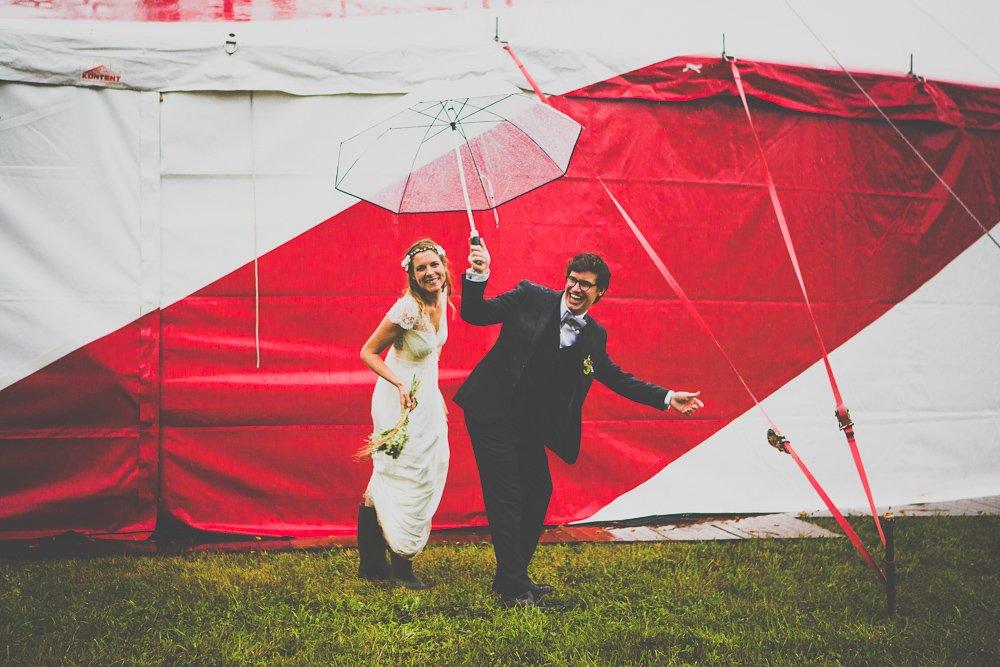 photographe mariage madfotos