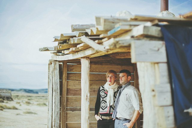 David Latour_photographe_mariage_var_paca_france_international_engagement_bardenas_www.ldavidphoto (104)