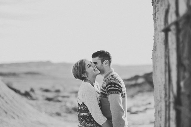 David Latour_photographe_mariage_var_paca_france_international_engagement_bardenas_www.ldavidphoto (21)