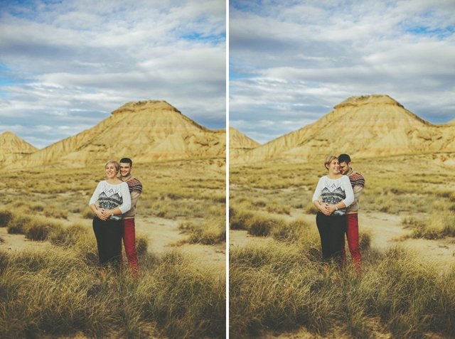 David Latour_photographe_mariage_var_paca_france_international_engagement_bardenas_www.ldavidphoto (26)
