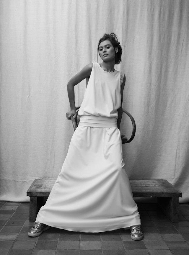robe de mariée paris belgique
