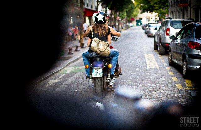 streetfocus.fr