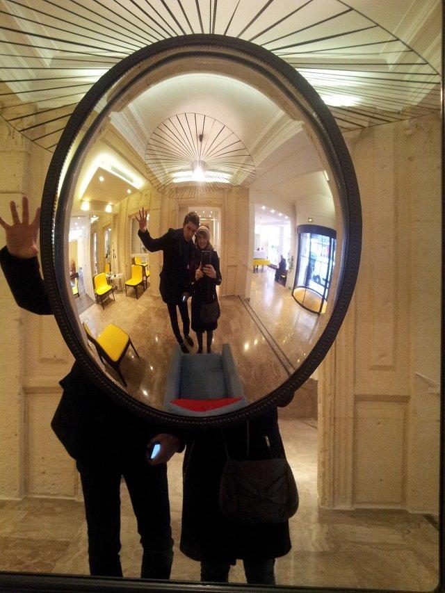 boutique-hotel-design-paris-astoria-opera (18)