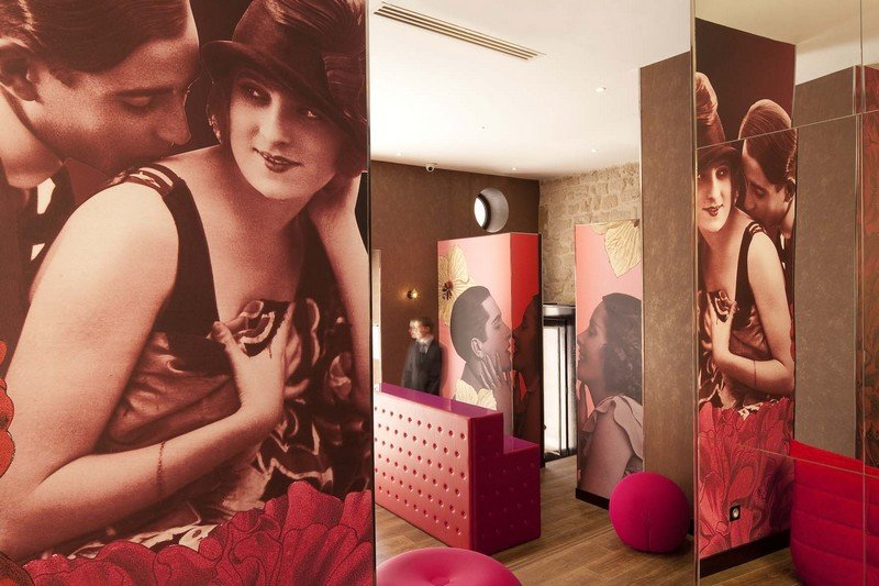 boutique-hotel-paris-design-montmartre-mon-amour (2)