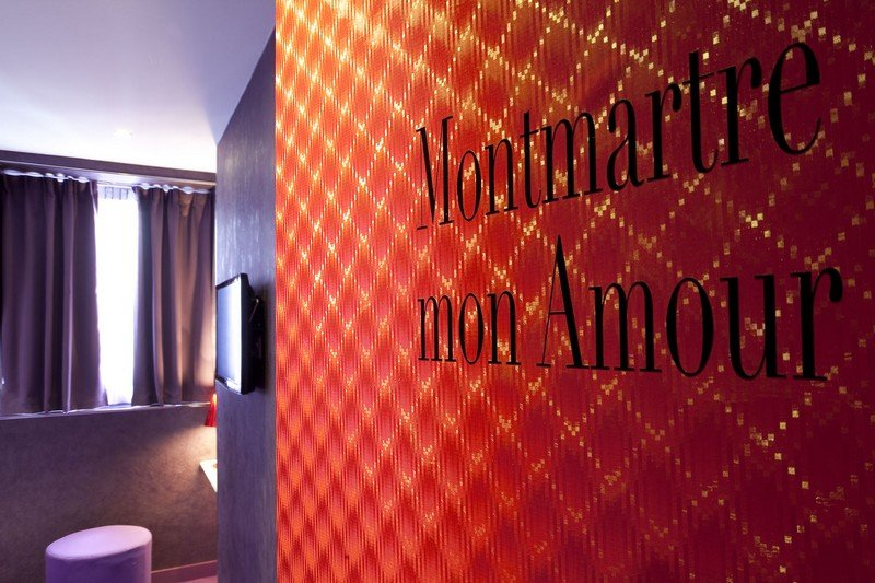 boutique-hotel-paris-design-montmartre-mon-amour (6)