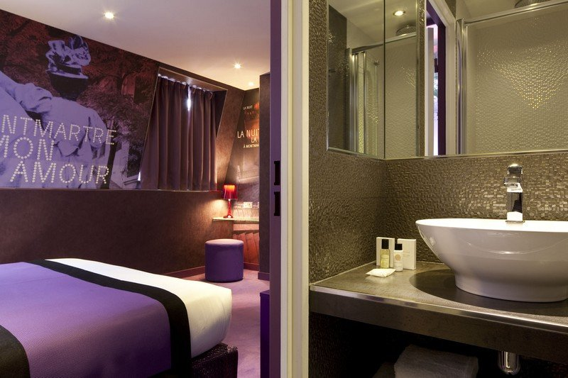 boutique-hotel-paris-design-montmartre-mon-amour (7)