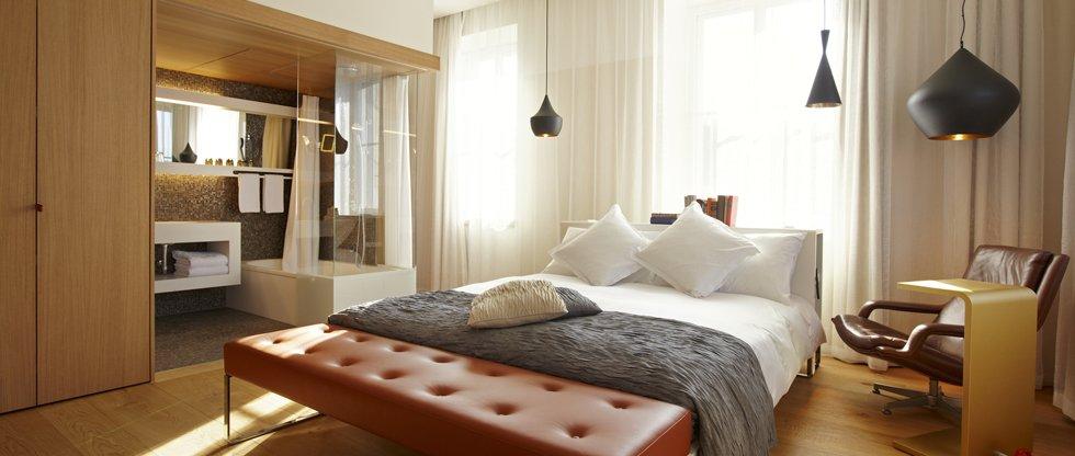 boutique-hotel-spa-zurick (8)