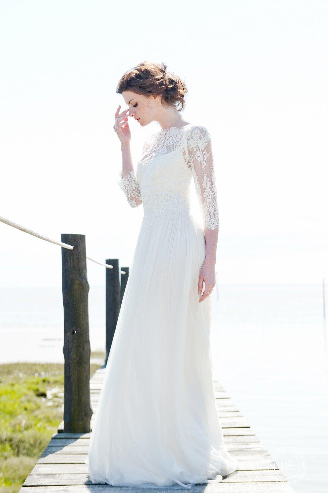 confidentiel creation robes de mariee sur mesure gironde