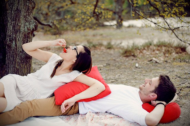 engagement-celine-zed-wallt004