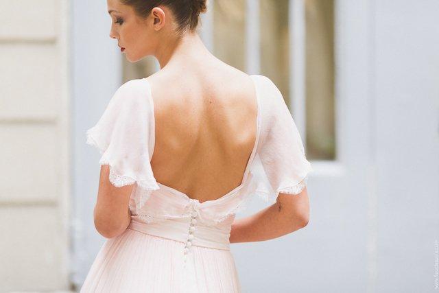 fleurdesucre-photographe-portrait-mariage-paris-051