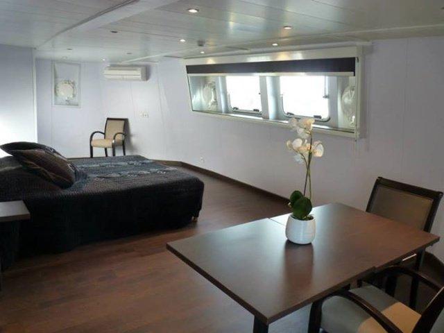 lieu-atypique-mariage-bretagne-morbihan-bateau(3)