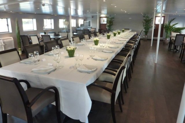 lieu-atypique-mariage-bretagne-morbihan-bateau(7)