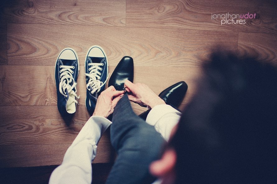 mariage vosges jonathan udot