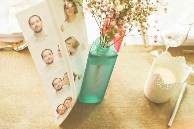 mariage-ile-d-yeu-photographe-les-bons-moments (14)