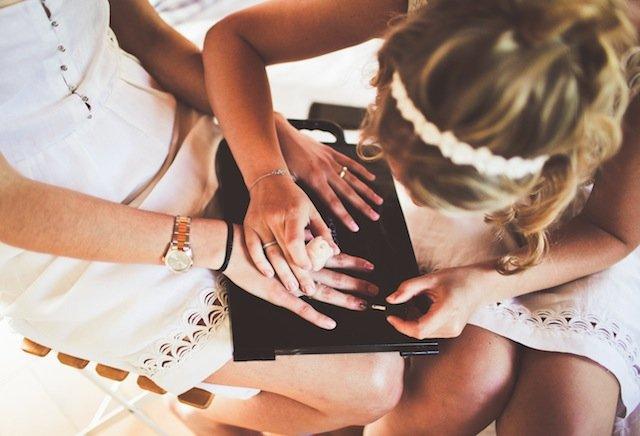mariage-ile-d-yeu-photographe-les-bons-moments (28)