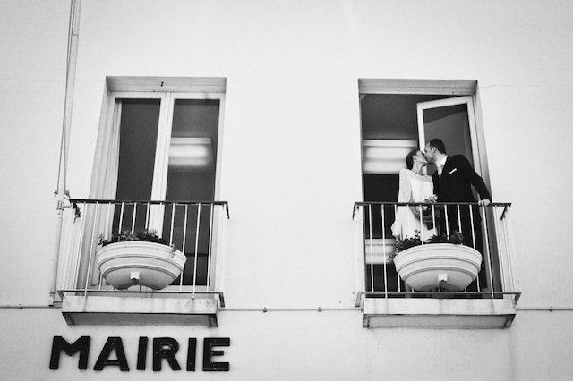 mariage-ile-d-yeu-photographe-les-bons-moments (32)