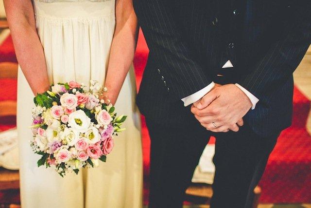 mariage-ile-d-yeu-photographe-les-bons-moments (35)