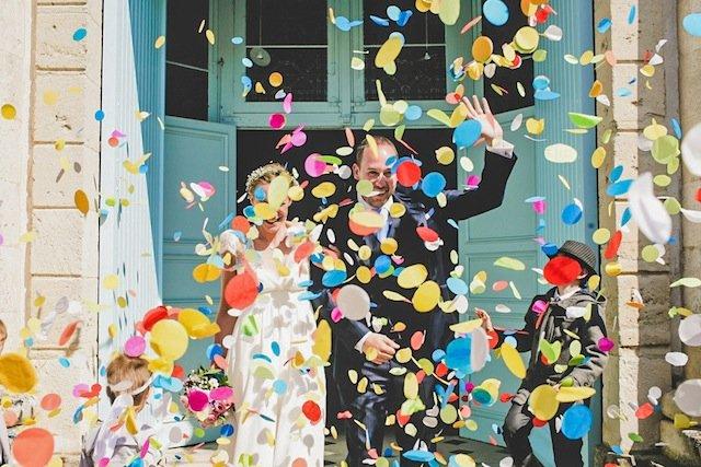mariage-ile-d-yeu-photographe-les-bons-moments (36)