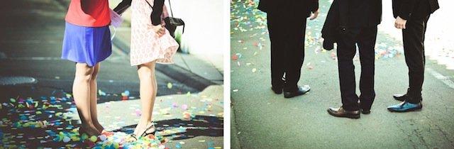 mariage-ile-d-yeu-photographe-les-bons-moments (38)
