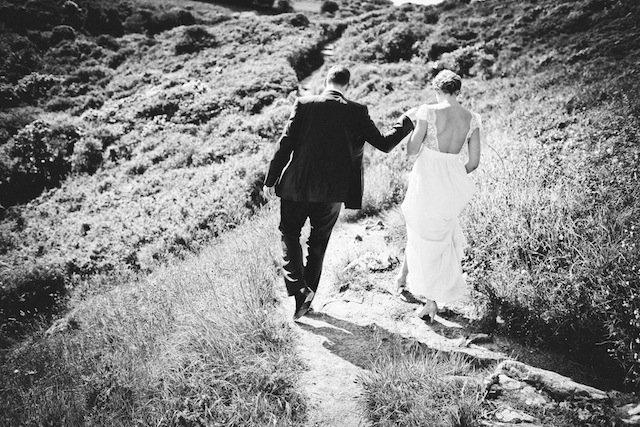 mariage-ile-d-yeu-photographe-les-bons-moments (41)