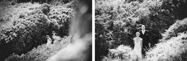 mariage-ile-d-yeu-photographe-les-bons-moments (42)