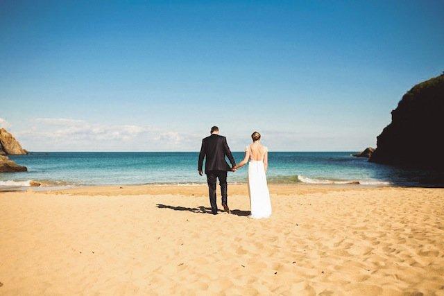 mariage-ile-d-yeu-photographe-les-bons-moments (44)