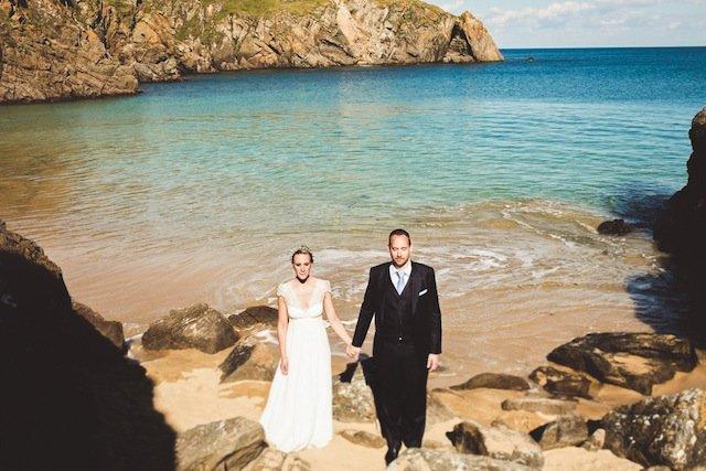 mariage-ile-d-yeu-photographe-les-bons-moments (46)