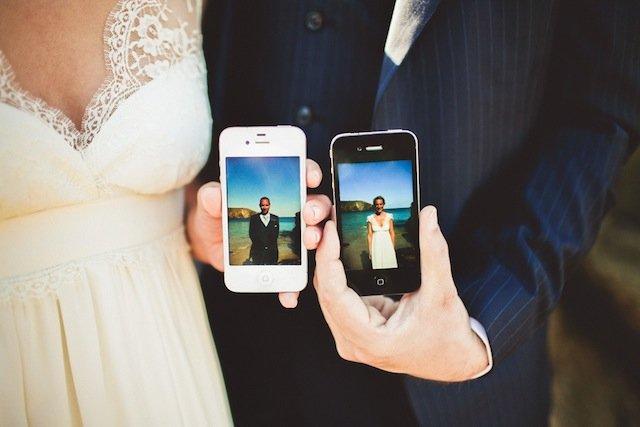 mariage-ile-d-yeu-photographe-les-bons-moments (47)