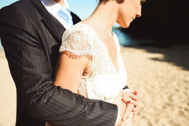 mariage-ile-d-yeu-photographe-les-bons-moments (49)