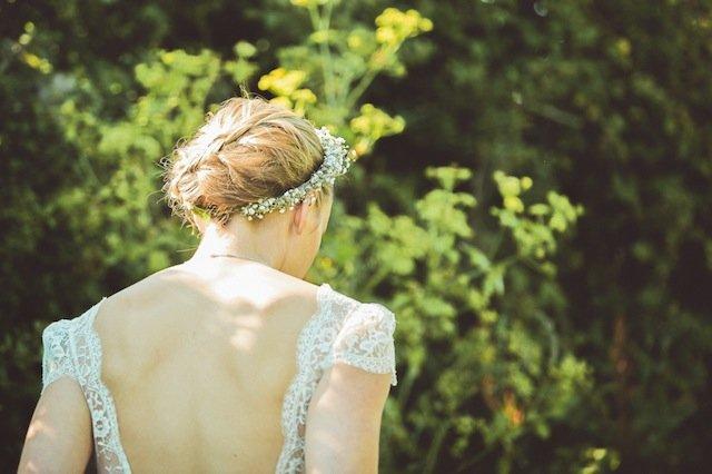 mariage-ile-d-yeu-photographe-les-bons-moments (50)