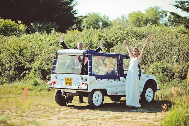 mariage-ile-d-yeu-photographe-les-bons-moments (52)