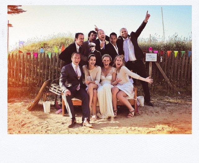 mariage-ile-d-yeu-photographe-les-bons-moments (57)