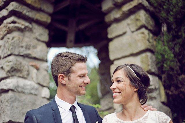 mariage-seine-et-marne-paris-celine-zed-prieure-de-vernelle (10)