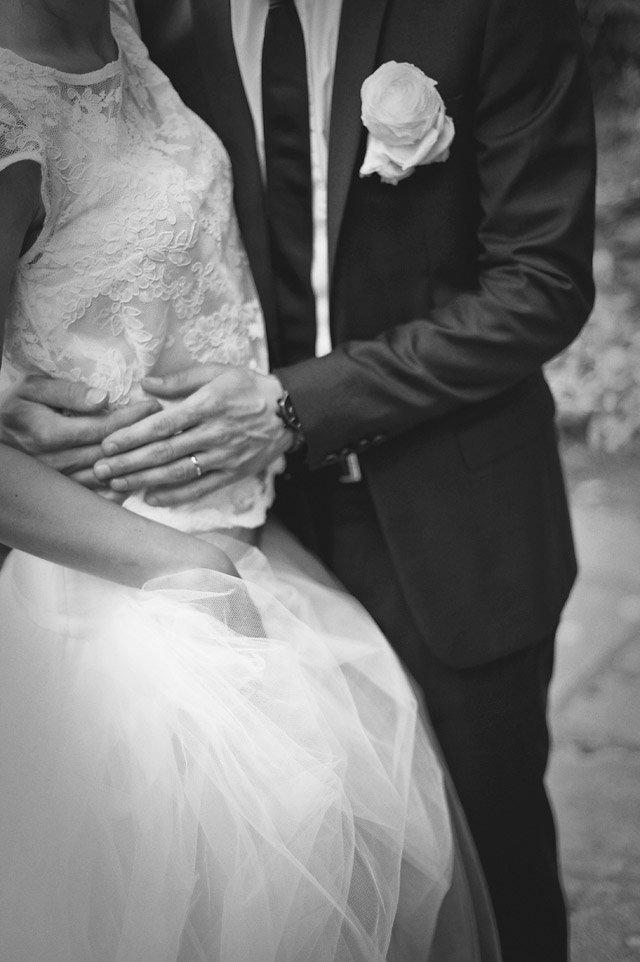 mariage-seine-et-marne-paris-celine-zed-prieure-de-vernelle (11)