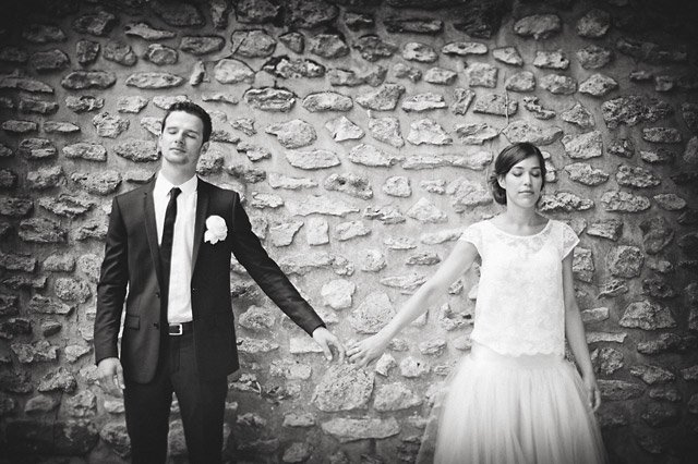 mariage-seine-et-marne-paris-celine-zed-prieure-de-vernelle (12)