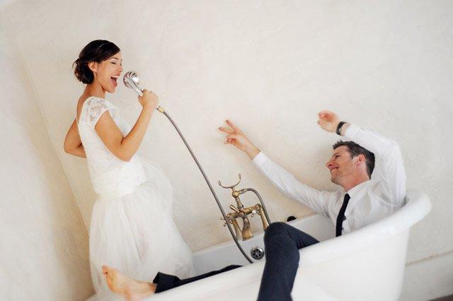 mariage seine et marne région parisienne celine zed