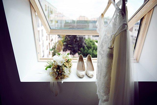 mariage-seine-et-marne-paris-celine-zed-prieure-de-vernelle (20)