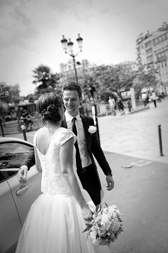 mariage-seine-et-marne-paris-celine-zed-prieure-de-vernelle (23)